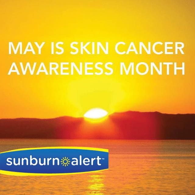 40 Best images about Skin Cancer Awareness on Pinterest ...