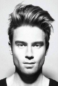 33 Trendige und Neuesten Männerfrisuren 2013 Bilder