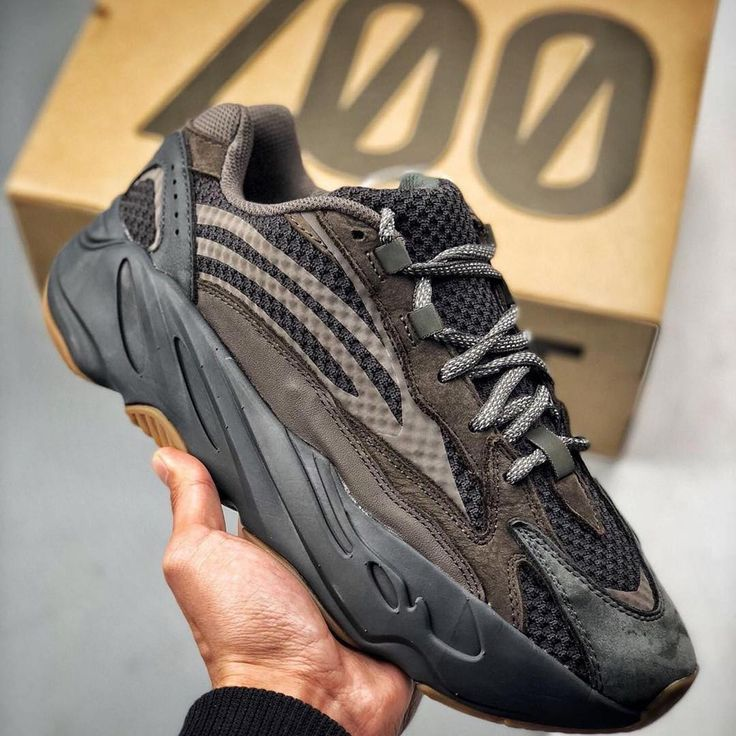 a898167a640fc Rate the YEEZY 700 V2 Geode 1-100 🤔 📷 by  distrisneaks  adidas  boost   grailify  hiphop  hypebeast  igsneakercommunity  kanyewest  kicks …