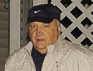 "Joseph Gatto Jr. (died in April 2010) known as ""The Eagle"", was a capo in the Genovese crime family New Jersey faction. Gatto's father, Louis ""Streaky"" Gatto, belonged to a crew that was led by capo Peter LaPlaca until the mid-1970s when Louis Gatto took over. Louis and his son Joseph Gatto Jr. led the crew operating in Bergen and Passaic counties in north New Jersey. They controlled large illegal gambling, loansharking and bookmaking rackets. The father and son duel used violence and fear…"