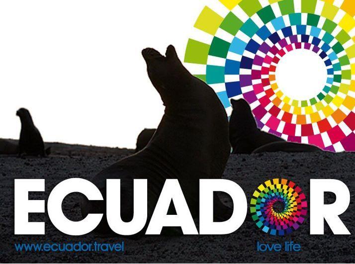 imagenes de ecuador turistico - Google Search   My Beautiful ...