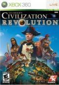 Sid Meier's Civilization Revolution Achievement Guide & Road Map - XboxAchievements.com
