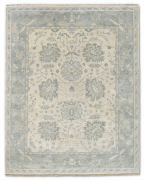 17 Best Images About Home Dining Room Rug On Pinterest