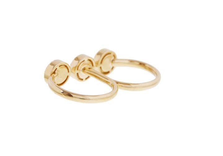 Amazing Wedding Rings Emoji In 2020 Amazing Wedding Rings Wedding Rings Gemstone Engagement Rings