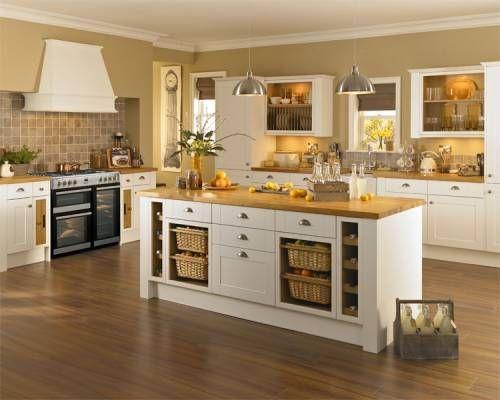 1000 ideas about howdens kitchens on pinterest diner. Black Bedroom Furniture Sets. Home Design Ideas