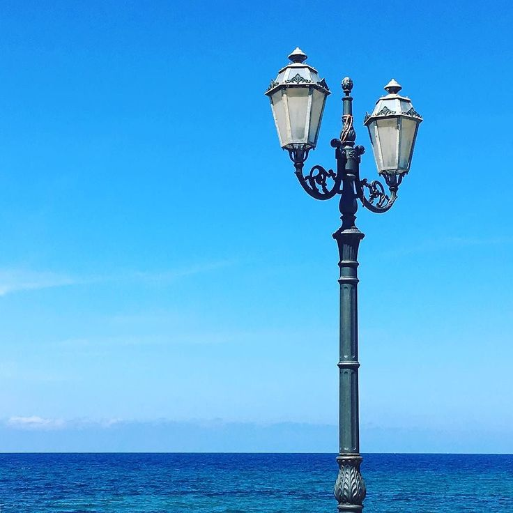 Fifty shades of blue  https://goo.gl/VHrY5b  #villatinaholidayhomes #villatina #villatinaeu #cilento #like4like #followme #travel #visit #beach #sun #nature #water #ocean #lake #instagood #photooftheday #beautiful #sky #clouds #cloudporn #fun #pretty #sand #reflection #amazing #waterfoam #seashore #waves #wave