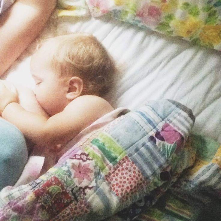 Rumina Breastfeeding Gift Basket Give-away   The Leaky B@@b