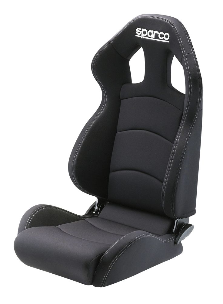 99 best racing seats images on pinterest car interiors cars and bucket seats. Black Bedroom Furniture Sets. Home Design Ideas