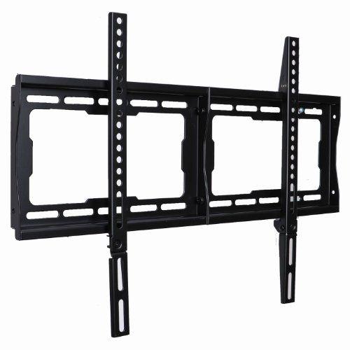 samsung tv mount. videosecu low profile tv wall mount bracket for most 32\ samsung tv p