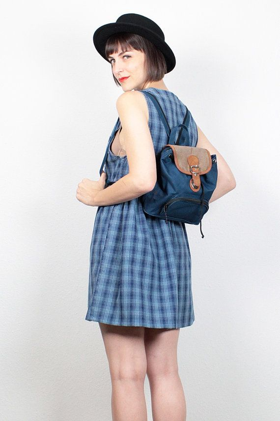 1000  ideas about Mini Backpack Purse on Pinterest | Mini Backpack ...