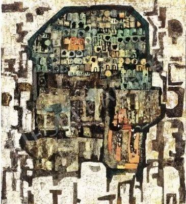 It's My World: Ország Lili - 1926. augusztus 8.