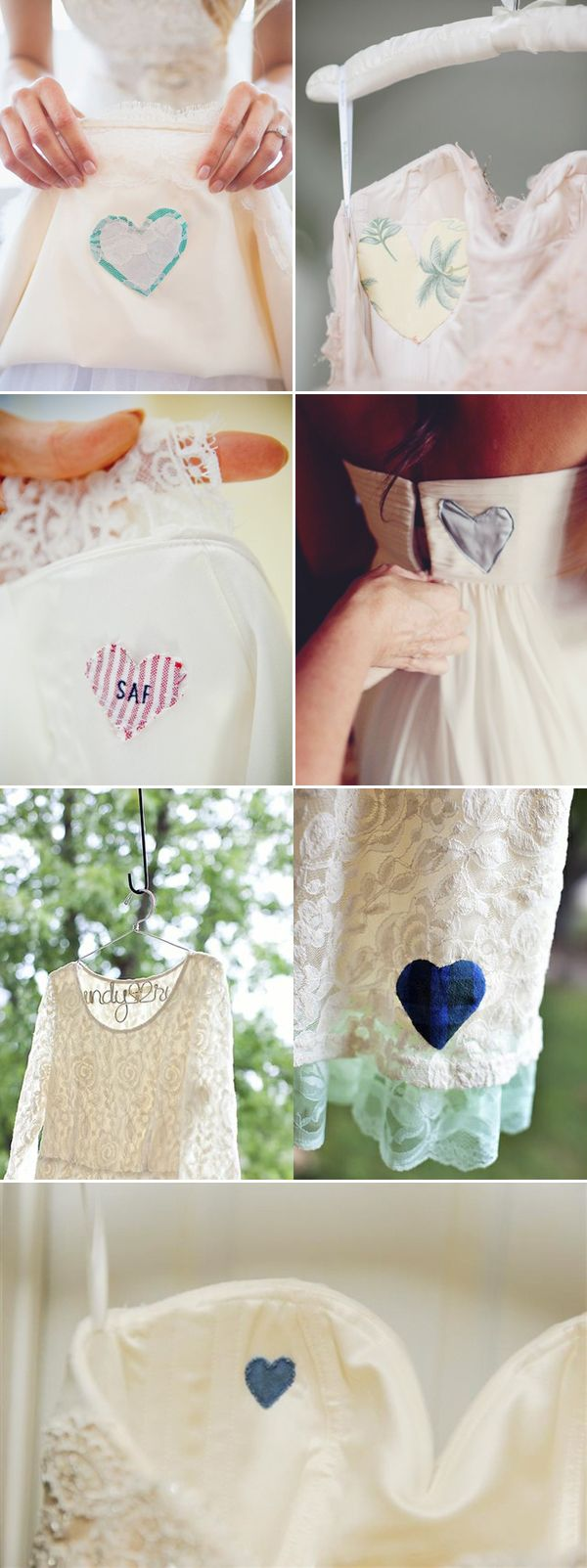 27 Creative Ways To Honor Your Parents At Your Wedding