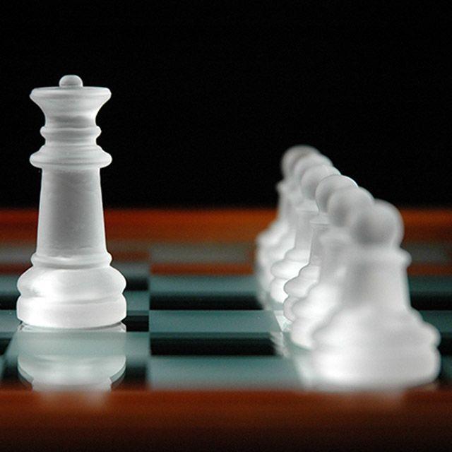 Co decyduje o odporności psychicznej ZESPOŁU   Zobacz artykuł: https://www.szkolenia.com/news/911/co-decyduje-o-odpornosci-psychicznej-zespolu