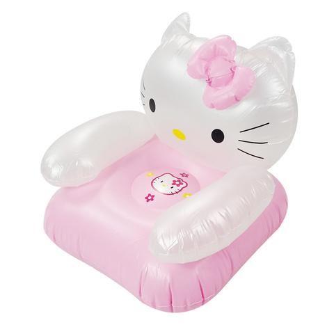 17 best ideas about baby bath seat on pinterest bath. Black Bedroom Furniture Sets. Home Design Ideas