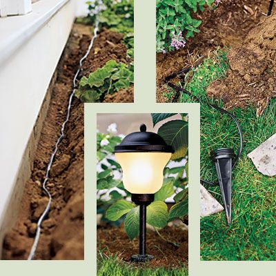 Best 25 low voltage outdoor lighting ideas on pinterest garden all about landscape lighting sciox Gallery
