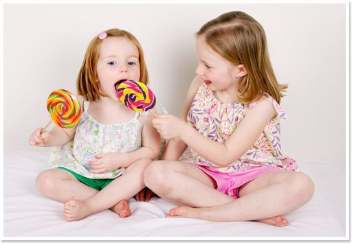 Kids fashion photography for 'Little Toot Creations'.
