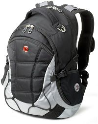 Swiss Gear SA9769 Computer Backpack