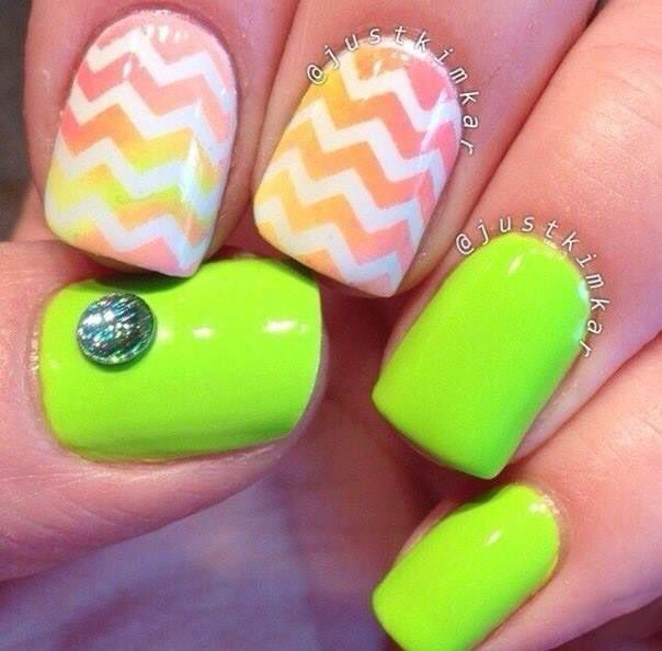 24 best маникюр images on Pinterest   Cute nails, Nail art ideas and ...