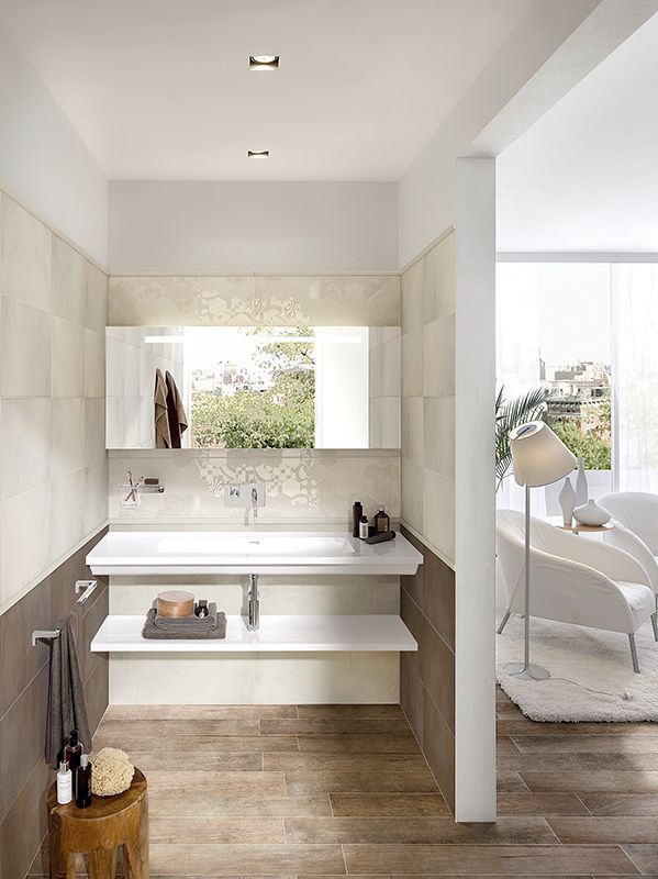 Shabby Home_Herberia_Serie Portland