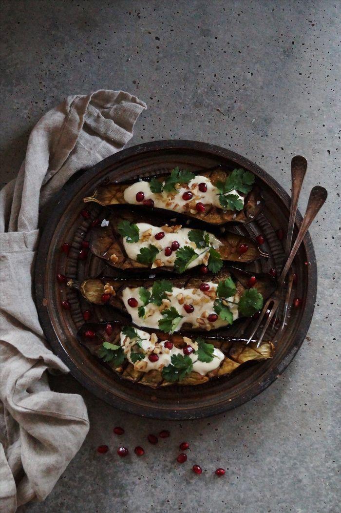 kitchenofanna.se - Det här är min blogg om mat! Jag älskar att laga mat och vill gärna dela med mig av alla mina goda recept.