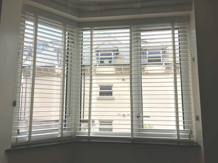 bay blog window which wooden windows for blind blinds