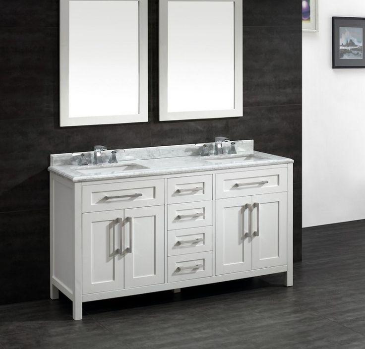 Gallery Website Find our Bathroom Vanities at http ovedecors en