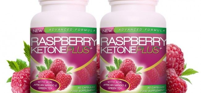 All the information you are entitled to about raspberry ketone benefits and side effects, in order to decide prudently as to its value.