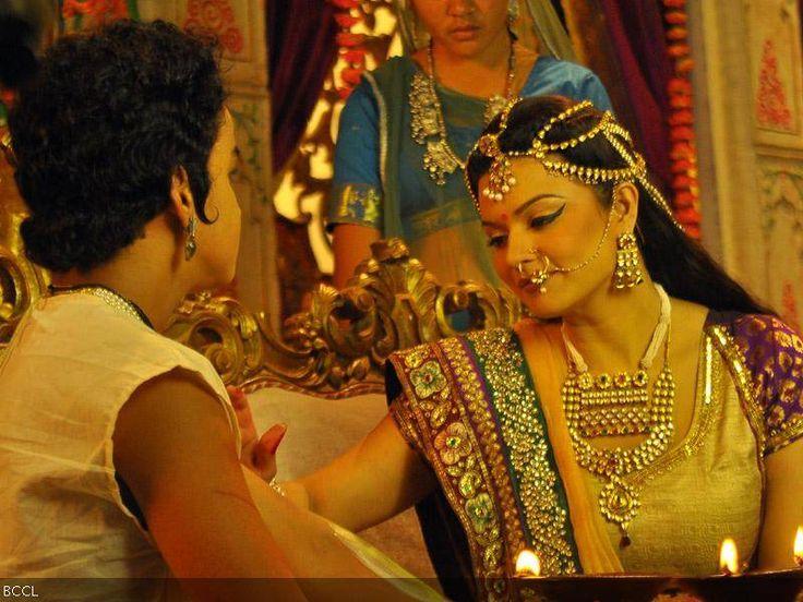 17 Best ideas about Maharana Pratap Serial on Pinterest ...
