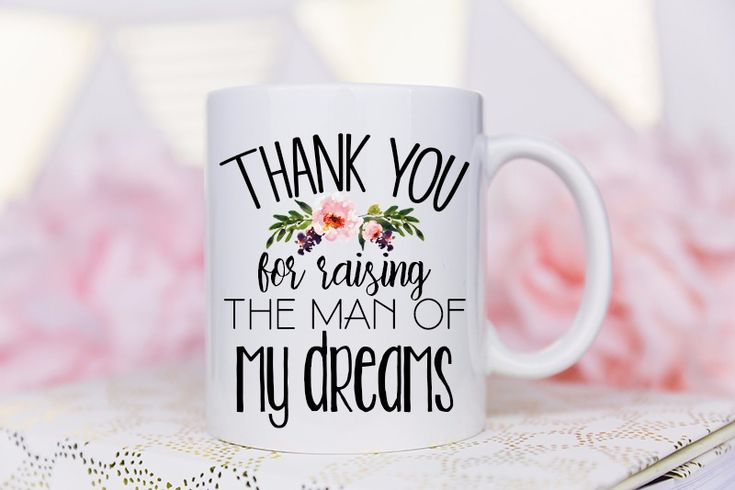 Mother Of The Groom Gift: Best 25+ Mother In Law Gifts Ideas On Pinterest
