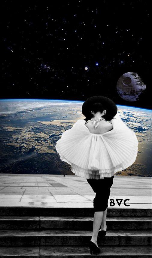 #art #earth #universe  ºBvCº