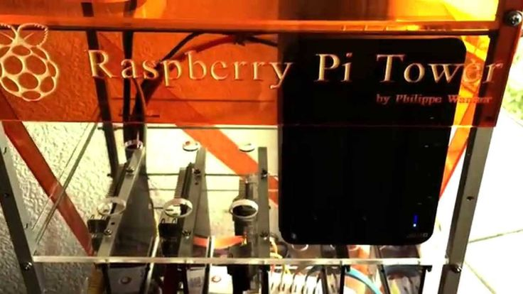 #VR #VRGames #Drone #Gaming Build your own stackable Raspberry Pi Tower assemble, build, Drone Videos, hotkey, hotkey.io, own, raspberry pi (computer), stackable, tower, tutorial #Assemble #Build #DroneVideos #Hotkey #Hotkey.Io #Own #RaspberryPi(Computer) #Stackable #Tower #Tutorial http://bit.ly/2i4tCfd