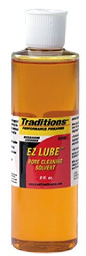 Traditions Performance Firearms Muzzleloader EZ Lube 1000 Bore Cleaning Solvent (8-ounce)  //Price: $ & FREE Shipping //     #sports #sport #active #fit #football #soccer #basketball #ball #gametime   #fun #game #games #crowd #fans #play #playing #player #field #green #grass #score   #goal #action #kick #throw #pass #win #winning