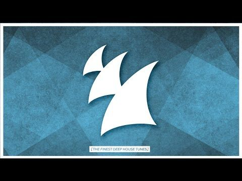 Dapa Deep feat. Justify - Coming Back [Taken from Armada Deep House Selection, Vol. 11] - YouTube
