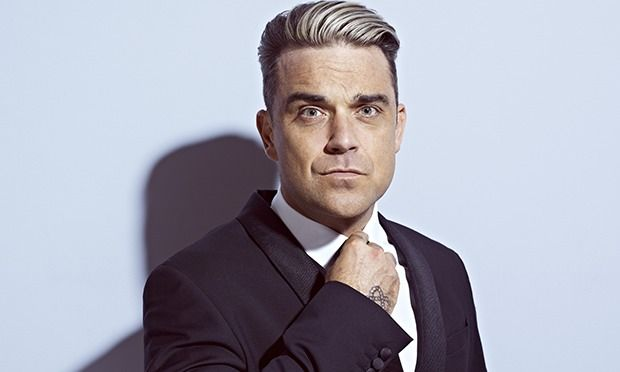 http://static.guim.co.uk/sys-images/Guardian/Pix/pictures/2013/11/13/1384366122205/Robbie-Williams-Photograp-010.jpg