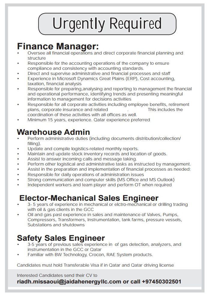 Best Jobs Images On   Job Website Real Estate