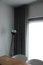 Overgordijnen moderne woning google zoeken deco home pinterest house - Deco moderne woning ...