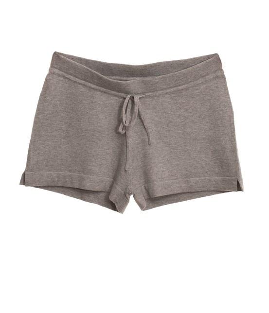 http://www.nko-cashmere.fr/pantalon-short/486-short.html?c=420