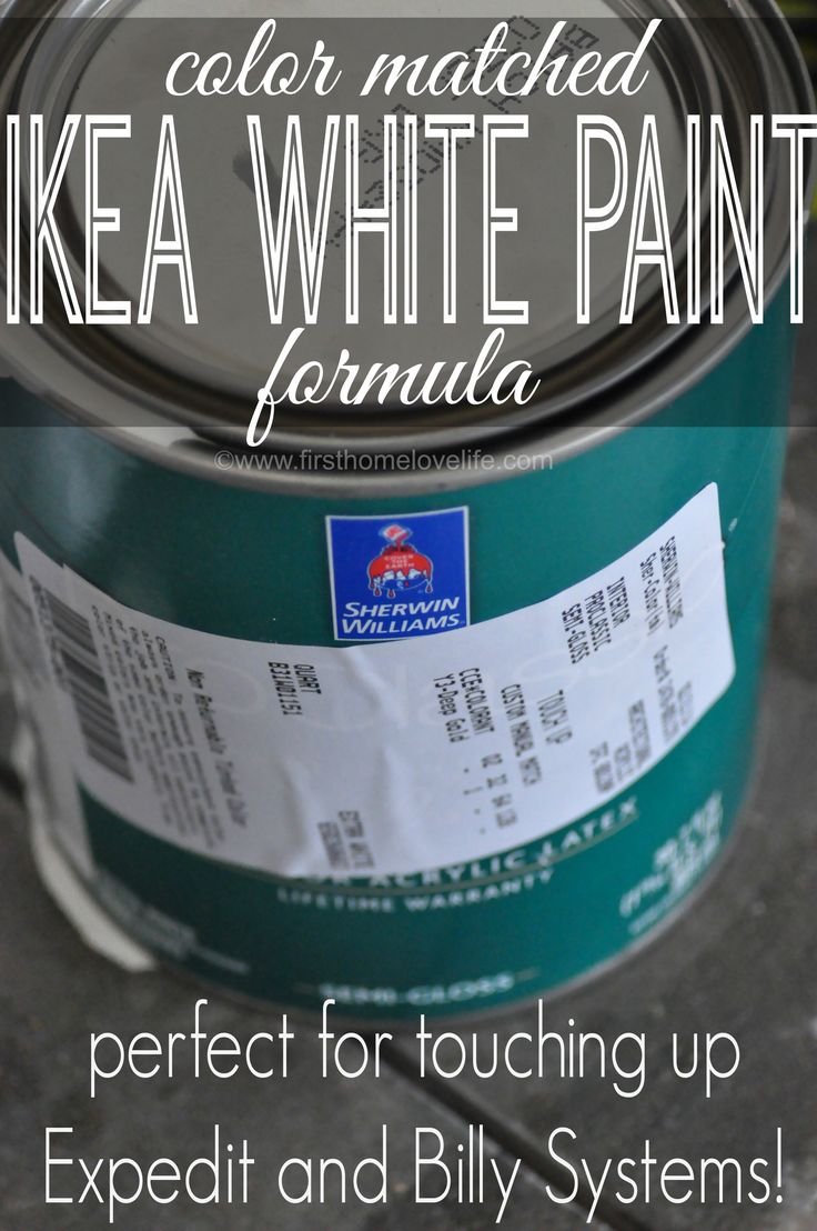 97 best Paint Colors: Whites images on Pinterest | Wall colors, Wall ...