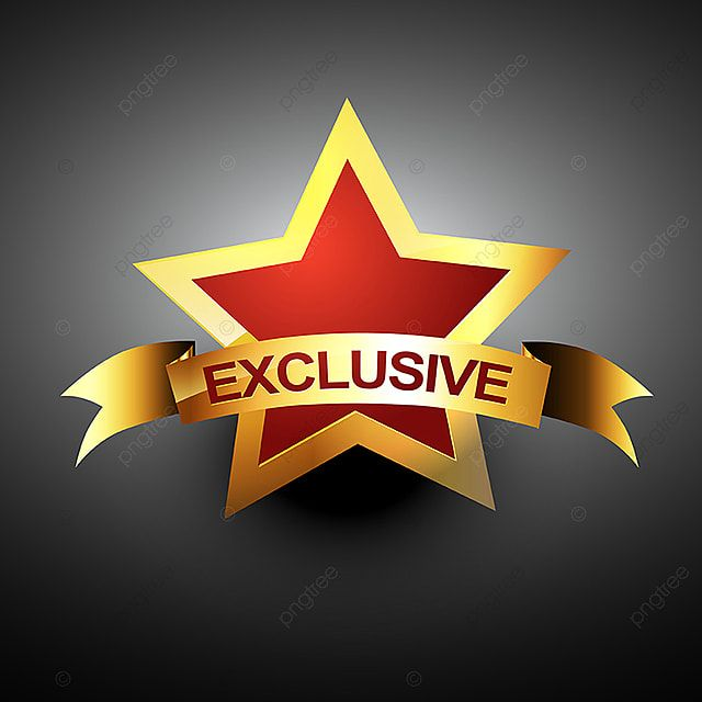 Exclusive Vector Icon Advertise Advertising Announcement Png And Vector With Transparent Background For Free Download In 2020 Vector Icons Free Vector Icons Background Banner