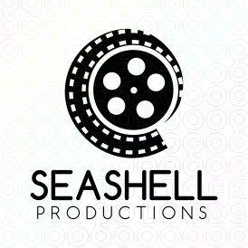 Seashell+Productions+logo