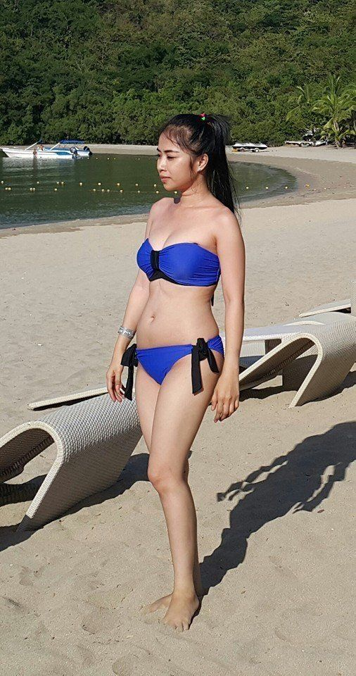 asian singles in jensen beach Start dating right now, we offer online dating service with webcam, instant messages jensen beach singles - meet local singles with your interests online.