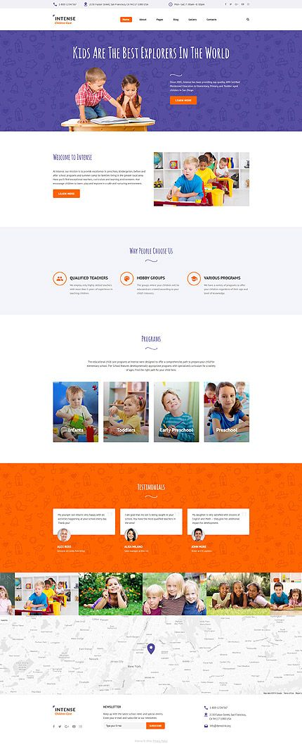 9 best Family Web Templates images on Pinterest Family website - confirmation email templatebaby chart