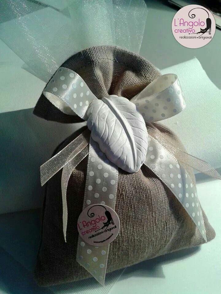 16++ Wholesale craft supplies mississauga info