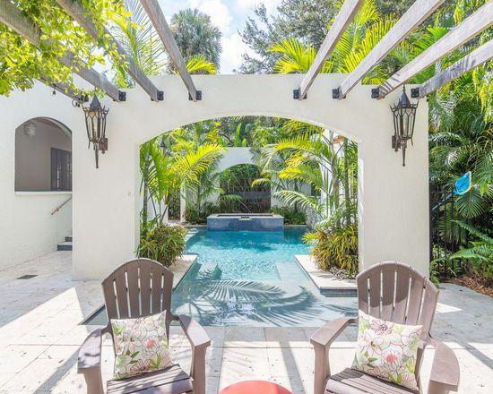 Orlando Pools By Design. 314 Best Pool Landscapes Images On Pinterest | Pool  Landscaping ...   Orlando Pools
