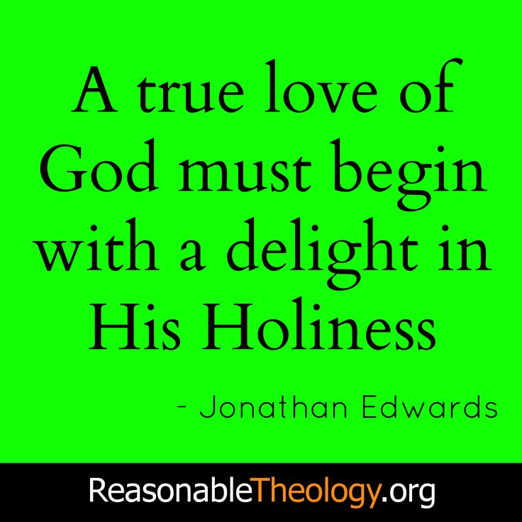 Jonathan Edwards Quotes Gorgeous 25 Best Jonathan Edwards Quotes Images On Pinterest  Christian