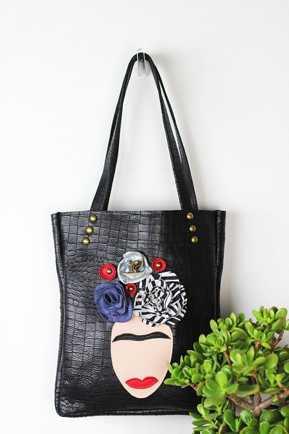 Tote Bag - Midsummer Nights Dream by VIDA VIDA iMpDMtvtwm
