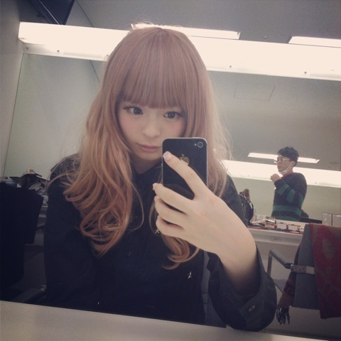 Le blog de Kyary Pamyu Pamyu | Japan in Motion France