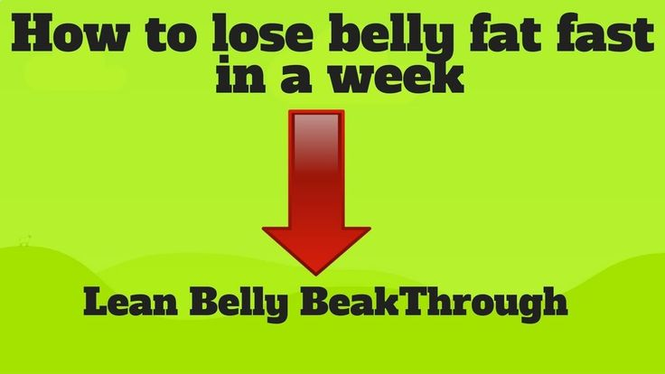Lean Belly Breakthrough Lean Belly Breakthrough - Lean belly breakthrough - How to lose belly fat fast in a week - Get the Complete Lean Belly Breakthrough System Get the Complete Lean Belly Breakthrough System