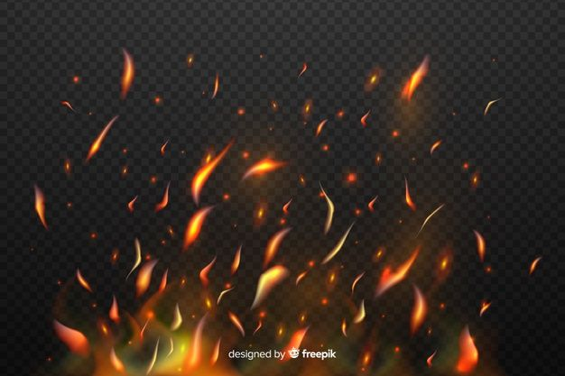 Download Sparks Of Fire Effect With Transparent Background For Free Photoshop Backgrounds Free Iphone Background Images Light Background Images