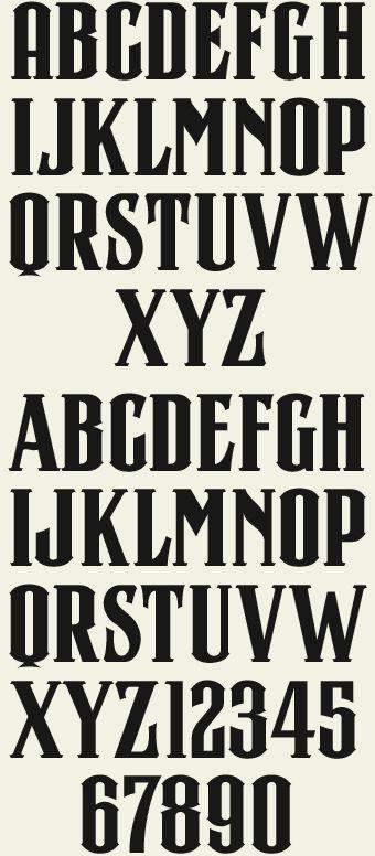 Letterhead Fonts / LHF Valencia / John Studden Fonts